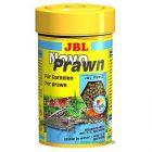 JBL NovoPrawn Feeding Pearls - 250 ml
