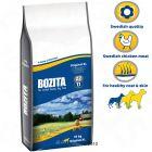 Bozita Original XL 22/11 - 15 kg