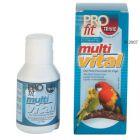 Trixie Multi-Vital - 50 ml