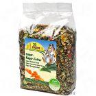 JR Farm Super Small Pet Food - 15 kg