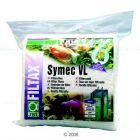 JBL Symec VL Filter Floss - Filter Floss 80 x 25 x 3cm - Aquatic Supplies
