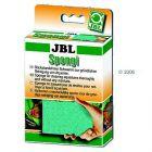 JBL Spongi Cleaning Sponge -
