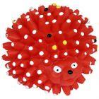 Hedgehog Ball 9 cm - Size: 9 cm