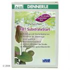 Dennerle FB1 Substrate Start - 50ml