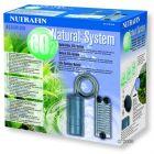 Hagen Nutrafin CO� System - Nutrafin CO� System