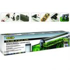 Hagen Glo T5 Light Beams - 2 x 39 Watt, 91cm