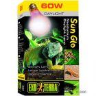 Hagen Exo Terra Daytime Heat Lamp - 25 Watt