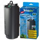 Tetratec EasyCrystal Filterbox 300 - 300, 40 - 60 litres