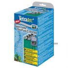 Tetratec EasyCrystal Filter Accessory FilterPack C 250/300 - 3-Pack FilterPack C 250/300