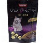 Animonda vom Feinsten Deluxe Kitten - Economy Pack: 2 x 10 kg