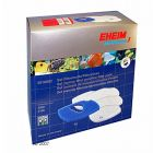 EHEIM Filter Kit for Professionel 3 - 1 Set - Aquatic Supplies