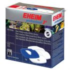 EHEIM Filter Kit for professional 3 2076 and 2078 - 1 Set - Aquatic Supplies