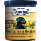 Happy Dog Multivitamin Mineral - 1 kg - Dog Food Supplements & Special Diet Food