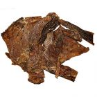 CANIBIT Ostrich Tripe - Saver Pack: 3 x 200 g