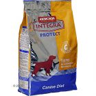 Integra Protect Renal Dry Dog Food - 2.5 kg