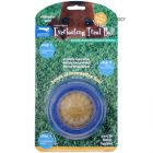 Everlasting Treat Ball Dog Toy Size M - Filling pack: 2 Pieces