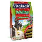 Vitakraft Greens - 50 g
