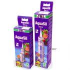 JBL AquaSil Silicon - 310 ml Transparent