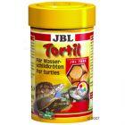 JBL Tortil - 100 ml - Reptile Supplies