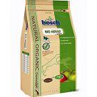 Bosch Organic Adult - 11.5 kg