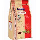 Bosch Organic Senior - Economy Pack: 2 x 11.5 kg