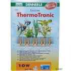 Dennerle ThermoTronic Bed Heater - 10 Watts for Aquariums of 60 - 120l
