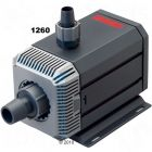 Eheim Universal Pump  - 1046 (universal 300) - Aquarium Filters & Pumps