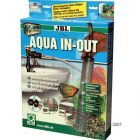 JBL Aqua In-Out Water Changing Set - Extension Set 8m