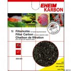 Eheim Ehfi Carbon Activated Filter -  1.0 Liter - Aquarium Filters & Pumps
