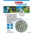 Eheim Ehfish Substrate - 1l