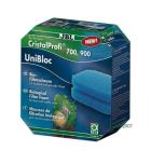 JBL UniBloc Filter Material - for e1500