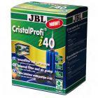 JBL CristalProfi i40 Internal Filter - i40 (TekAir with air pump)