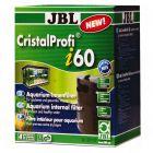 JBL CristalProfi Internal Filter (i60, i80, i100, i200) - i60, up to 80 litres - Aquatic Supplies