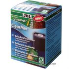 JBL ClearMec Internal Filters for i60, i80, i100, and i200 - for i60 to i200