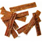 Turkey Dog Snacks - Turkey Strips 150 g