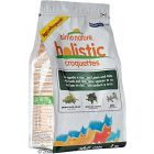 Almo Nature Holistic Lamb & Rice - 2 kg