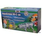 JBL AquaCristal UV-C Water Clarifier Series II - Replacement Bulb 9 Watt