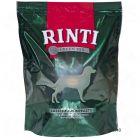 Rinti Green Mix - Economy Pack: 3 x 1 kg