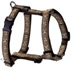 Hunter Harness Krazy Scull Flower Vario Rapid - Size L: chest circumference 64 - 100 cm