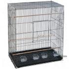 Bird Cage Finca Melodia - 76 x 45 x 90 cm