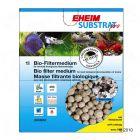 Eheim Substrate Pro - 1 liter