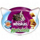 Whiskas Katzinis - 50 g
