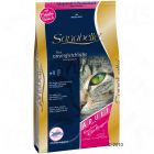 Sanabelle Adult with Poultry - 400 g