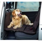 Bridge Dog Car Seat Cover - 138 x 167 cm (L x W)