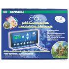 Dennerle Profi-Line ph-Controller Evolution DeLuxe - 1 Piece