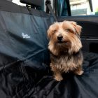 Trixie Protective Car Mat XXL - 215 x 145 cm (L x W)
