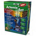 JBL Artemio Complete Set - 1 Piece