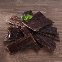 Dibo Premium gedroogd vlees - - 500 g