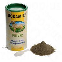 Hokamix poeder - - 2,5 kg
