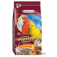 Prestige Premium Kanaries - - 1 kg